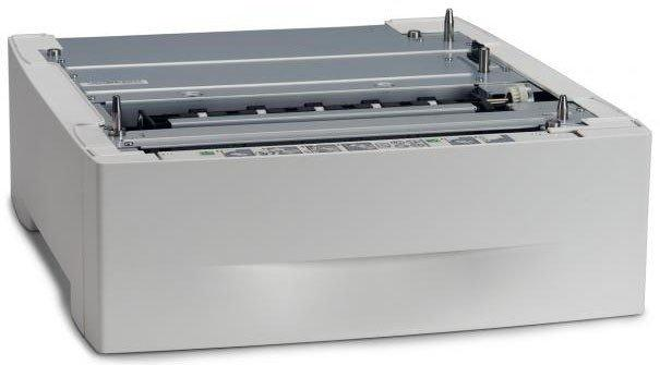 Податчик Xerox 097S03744