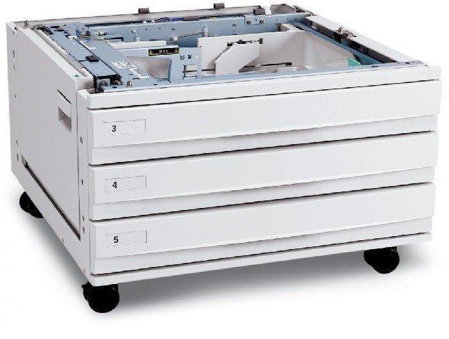 Лоток Xerox 097S03628