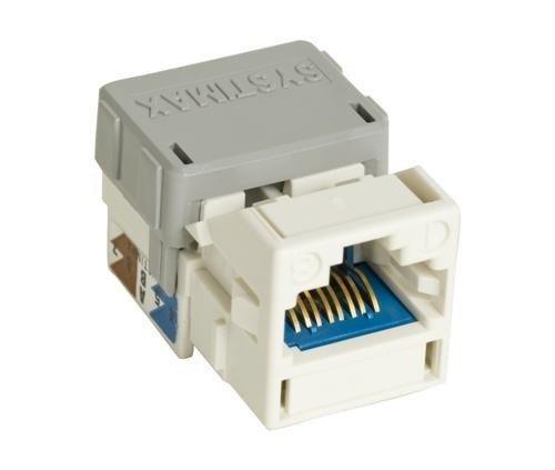 Розетка CommScope SYSTIMAX 760057331