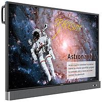 LCD панель BenQ RM6502K (9H.F5STC.DE1)