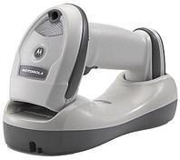 Сканер штрих-кода Motorola LI4278 (LI4278-TRWU0100ZER)