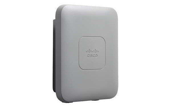Точка доступа Cisco AIR-AP1542D-R-K9