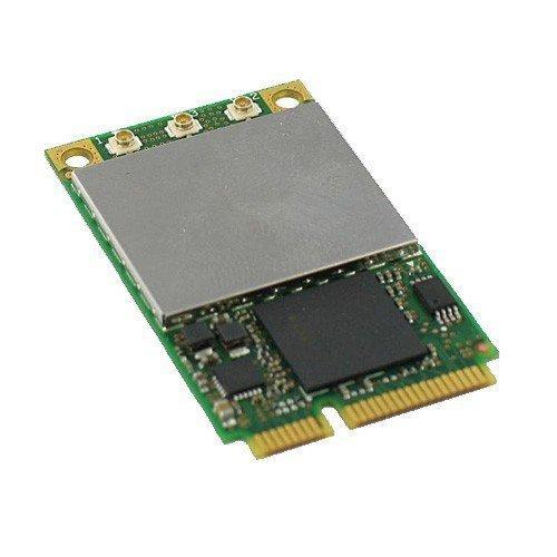 Модуль OKI 45830202