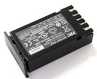 Аккумулятор Toshiba 18221165271