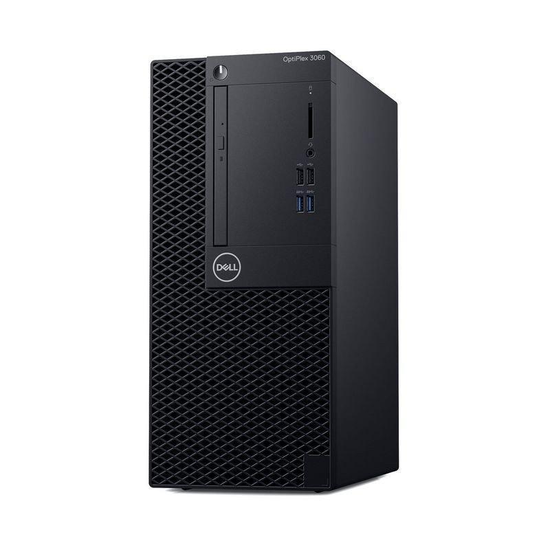 Компьютер Dell OptiPlex 3060 MT (3060-7489)