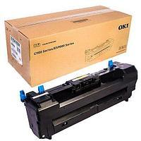 Блок Oki 45531113 (FUSER-UNIT-C931-ES9431-9541)