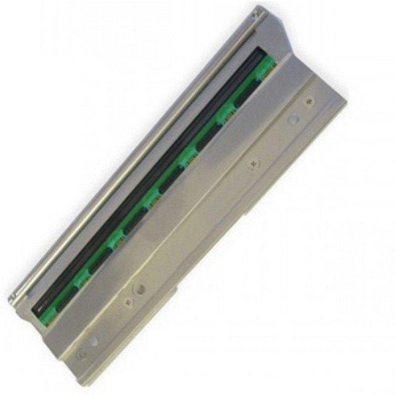 Печатающая головка TSC 98-0470020-00LF