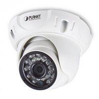 Камера Planet ICA-4250
