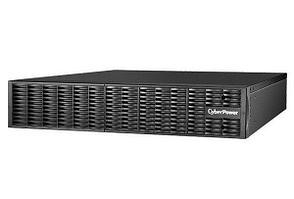 Батарея для ИБП CyberPower BPSE36V45ART2U