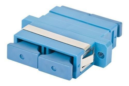 Адаптер CommScope SYSTIMAX 700004815