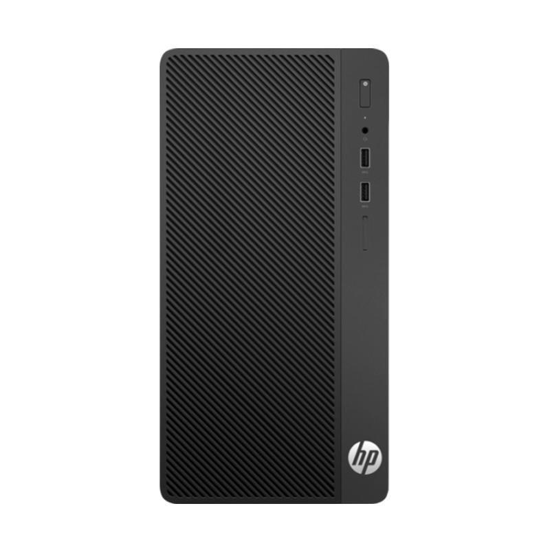 Компьютер HP 290 G2 MT (3ZD20EA)