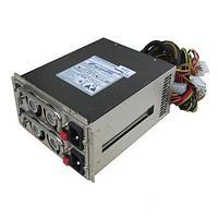 Блок питания ADVANTECH RPS8-500ATX-XE