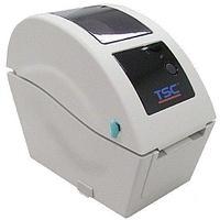 Принтер этикеток TSC TDP-324 (99-039A035-00LF)