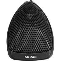 Микрофон Shure MX391/O