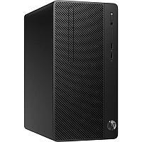 Компьютер HP 290 G2 MT (4VF85EA)
