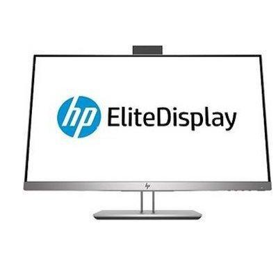 Монитор HP EliteDisplay E243d (1TJ76AA)