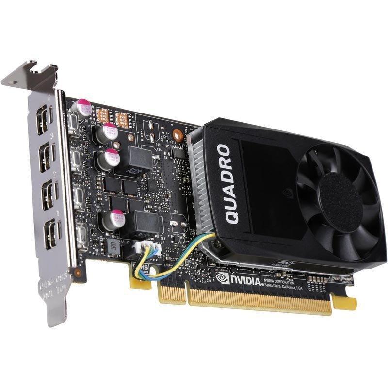 Видеокарта Dell 490-BDXN