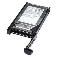 Жёсткий диск Dell 400-AJRX
