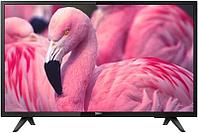 Телевизор Philips 43HFL4014 (43HFL4014/12)