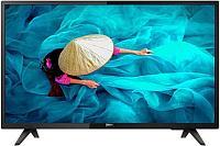 Телевизор Philips 43HFL5014 (43HFL5014/12)