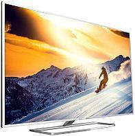 Телевизор Philips 49HFL5011T (49HFL5011T/12)