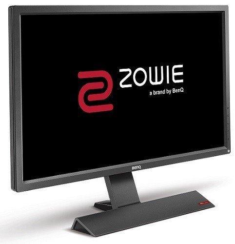 Монитор BenQ ZOWIE RL2755 (9H.LF2LB.QBE)