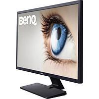 Монитор BenQ GC2870H (9H.LEKLA.TBE)