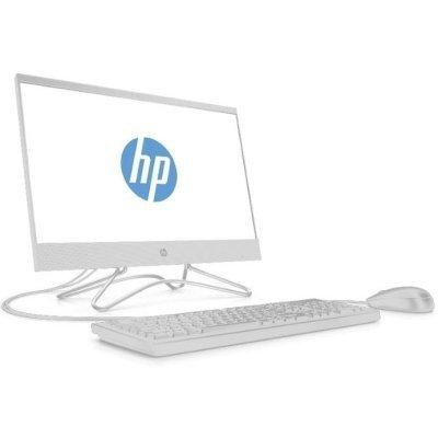 Моноблок HP 200 G3 AiO (4YW21ES)