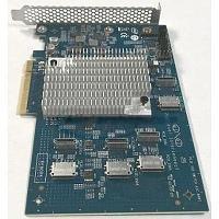 Аксессуар Intel AXXP3SWX08040