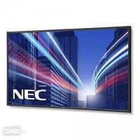 ЖК панель NEC MultiSync P484