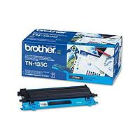 Картридж Brother TN135C