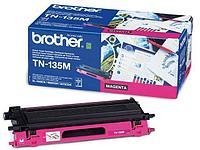 Картридж Brother TN135M