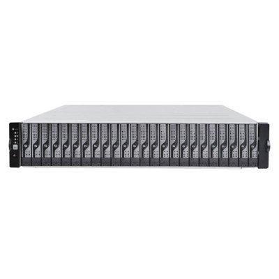 Система хранения Infortrend DS1024R2CB00B-8732