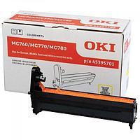 Картридж Oki 45395703 (EP-CART-C-MC760-770-780)