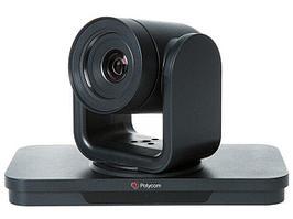 Камера Polycom 8200-64370-001