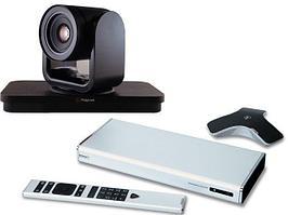 Видеотерминал Polycom RealPresence Group 500-720p (7200-64510-114)