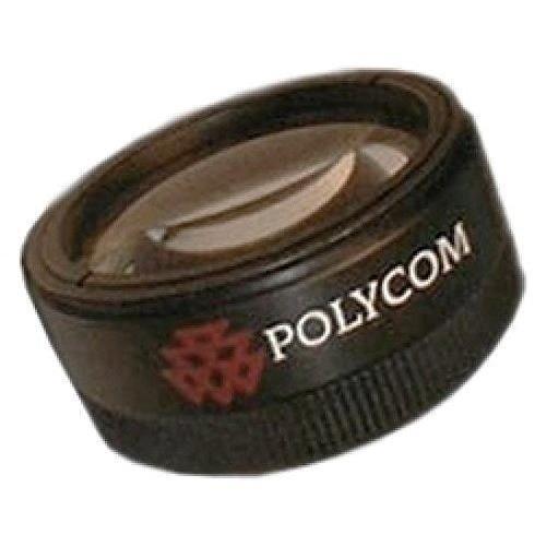 Объектив Polycom 2200-64390-001
