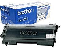 Картридж Brother TN2075