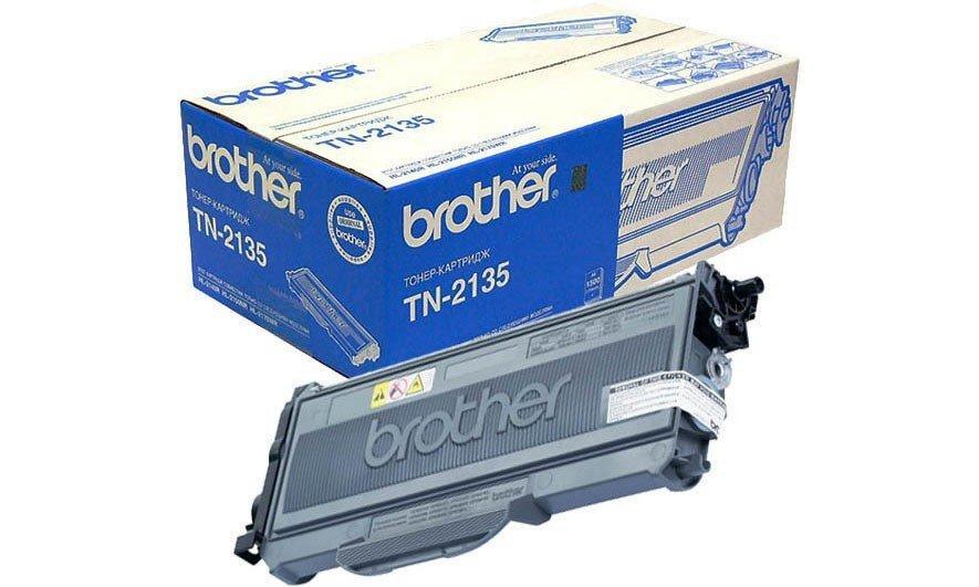 Картридж Brother TN2135