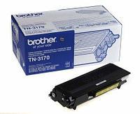 Картридж Brother TN3170