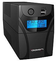 ИБП Ippon 1005575