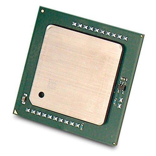 Процессор HP DL360 G10 Xeon Gold 6130 Kit (860687-B21)