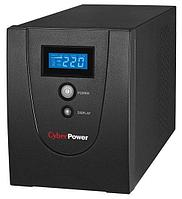 ИБП CyberPower VALUE1200EILCD