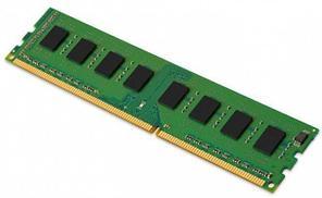 Оперативная память Infortrend DDR3NNCMD-0010