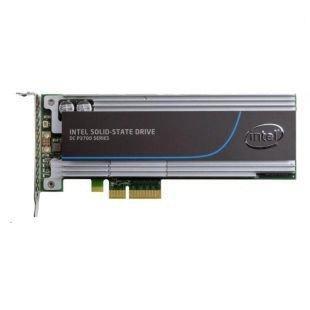 Жёсткий диск Intel DC P3700 (SSDPEDMD016T401)