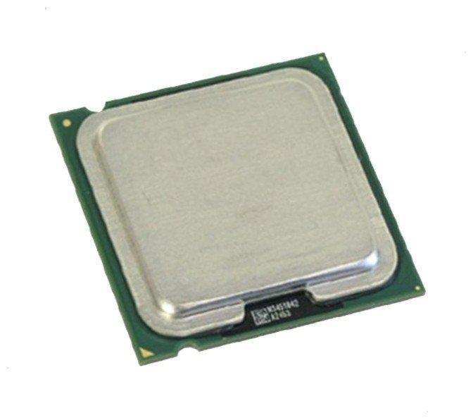 Процессор Intel CM8064601483405