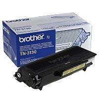 Картридж Brother TN3130