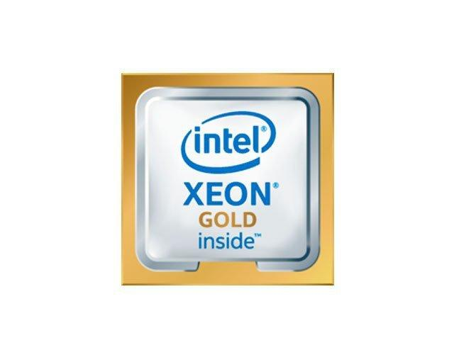 Процессор HP DL380 G10 Xeon Gold 5118 Kit (826854-B21)