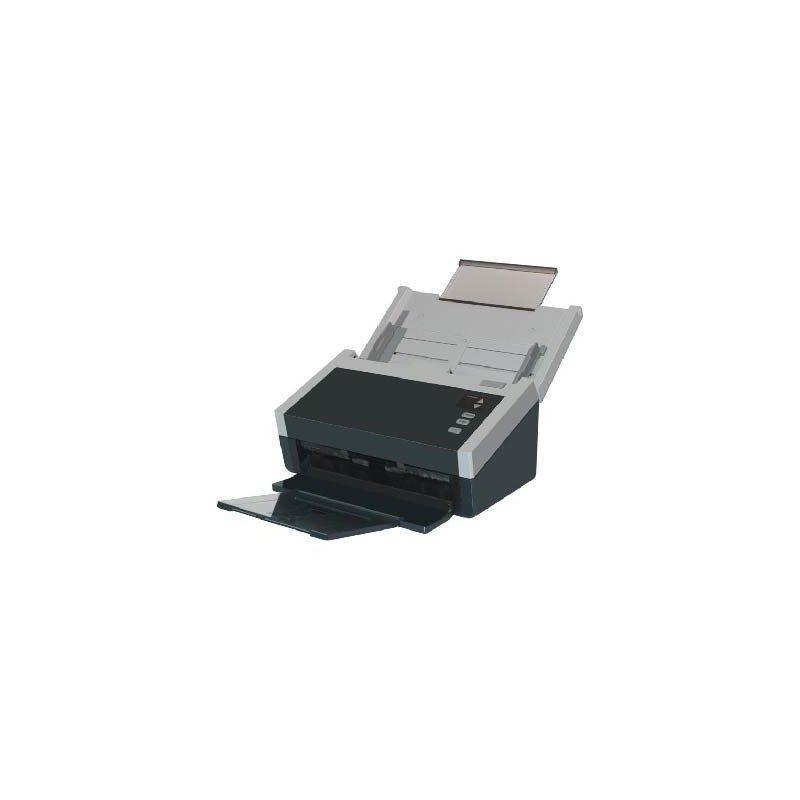 Сканер Avision AD240U (000-0863-07G)