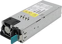 Блок питания Intel 750W Cold Redundant Power Supply (FXX750PCRPS)